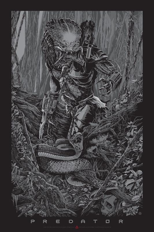 Ken-Taylor-Predator-var