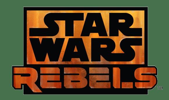 Star_Wars_Rebels_logo