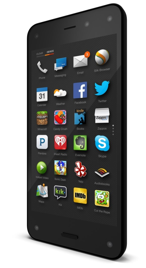 FirePhone-D-Right-App-Grid