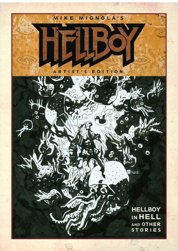 HELLBOY_artists_edition