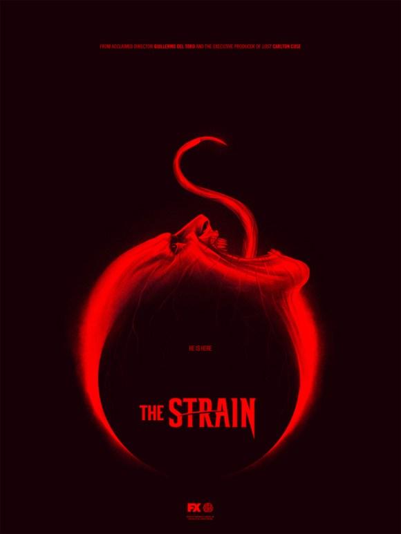 PCC_Strain_Version2