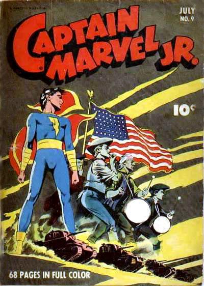 captainmarveljr9