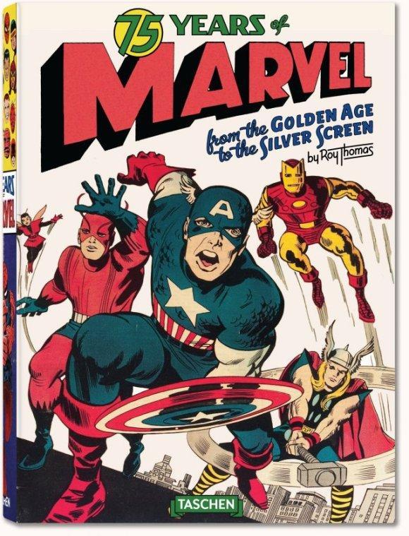 xl_75_years_marvel_comics_1407011008_id_822661