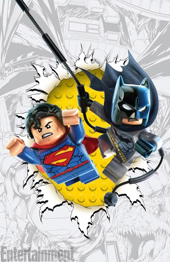 batman-superman_612x941