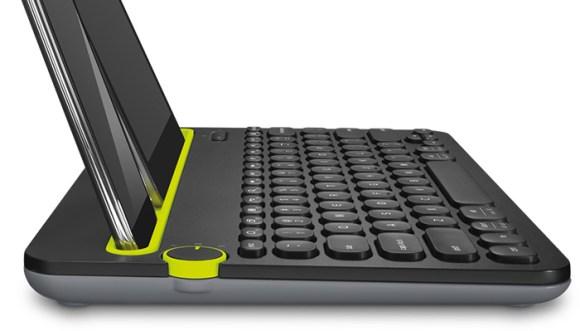 bluetooth-multi-device-keyboard-k480-2