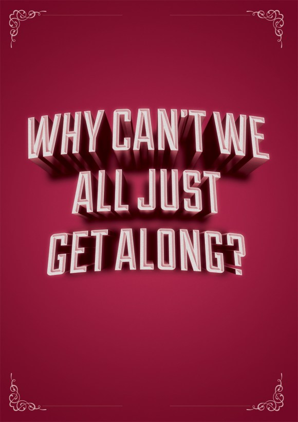 GordonReid-Why can't we all just get along?-MarsAttacks