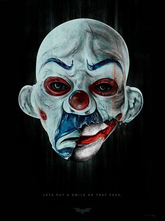 RajKahtri-joker_mask_16x24a copy