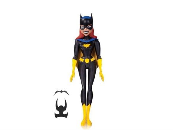 BTAS_Batgirl__scaled_800