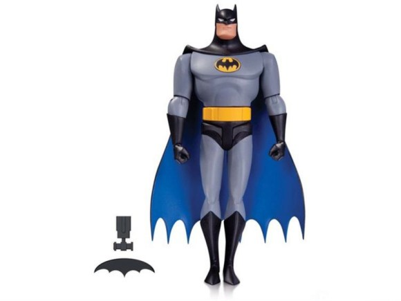 BTAS_Batman__scaled_800