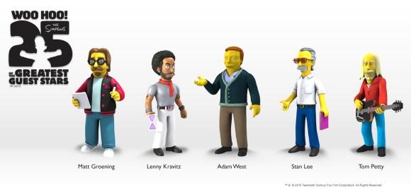 Series-5-Simpsons-PR-1300x