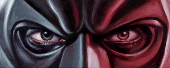 eyes-without-a-face-batman