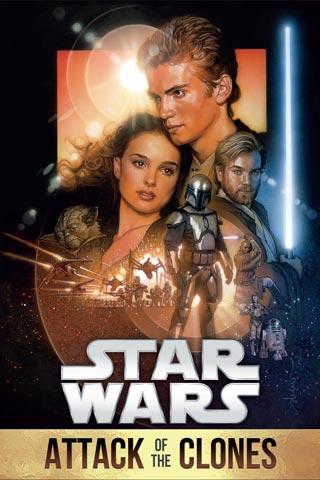e2-poster