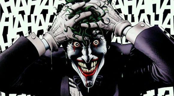 joker-header-2
