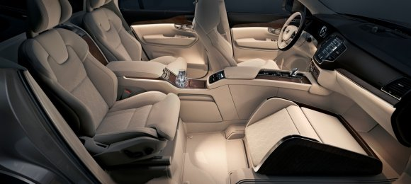 volvo-just-one-upped-rolls-royce-with-its-new-lounge-console