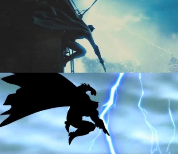 Batman-dark-knight-returns-miller
