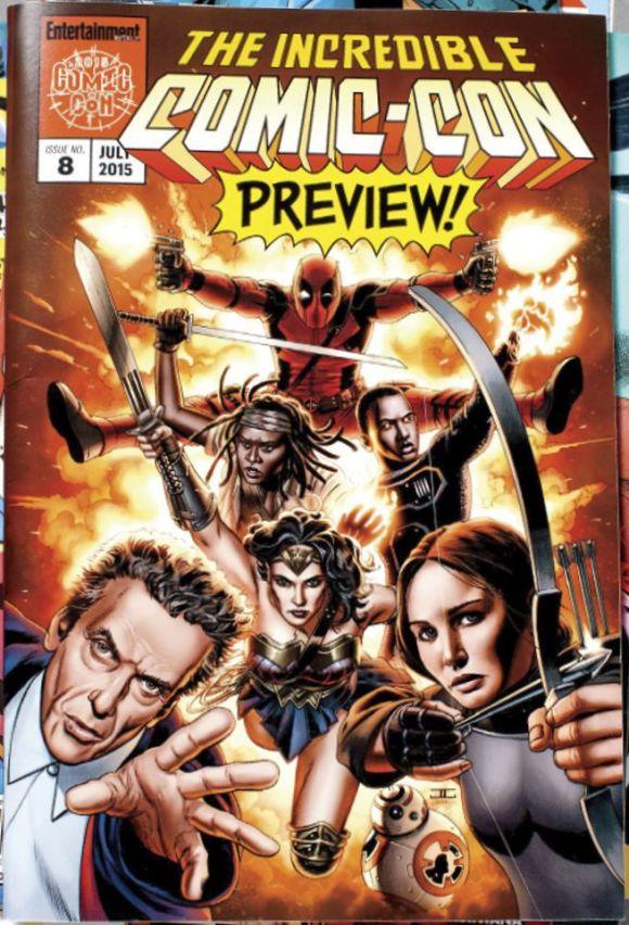 ew-comic-con-preview-142620