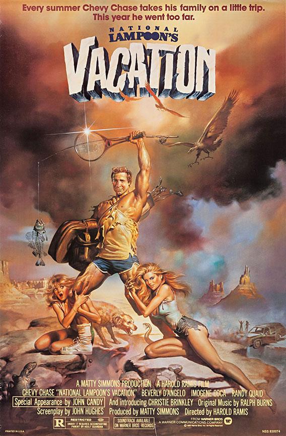 NationalLampoonsVacation_1983