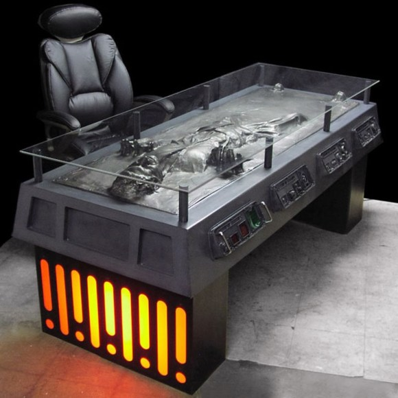 30_20-Best-Star-Wars-Furniture-That-Imperial-Credits-Can-Buy_1-f4