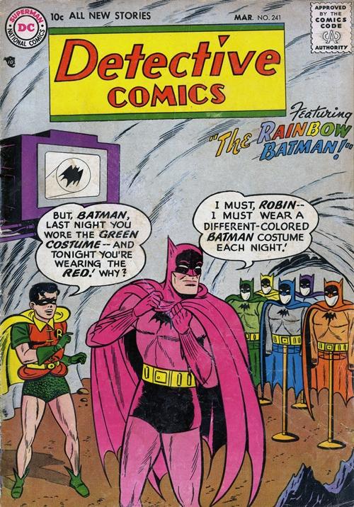 detective-comics-241-cover-rainbow-batman