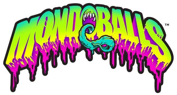 MondoBalls_Logo_1_1024x1024