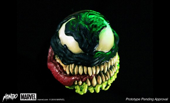 Venom_Watermarked_1024x1024