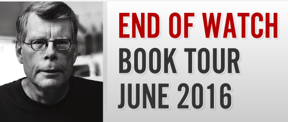 end-of-watch-book-tour-1