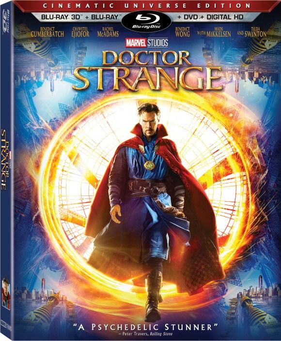 doctor_strange3d
