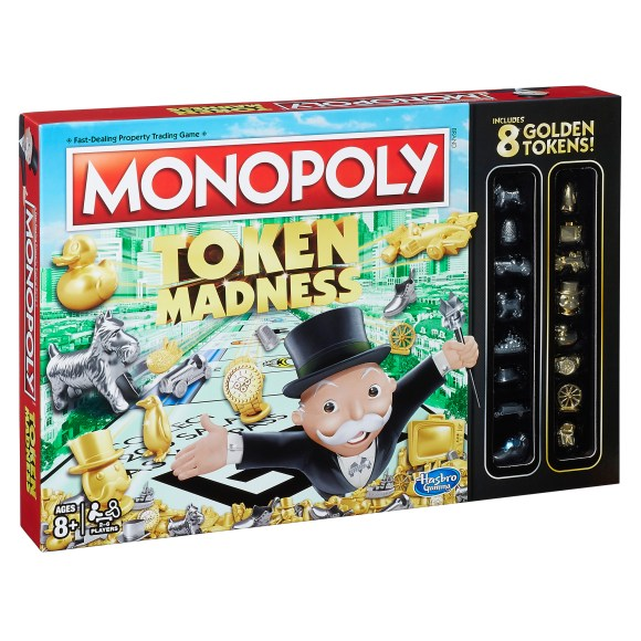 monopoly-token-madness-16-pack-game