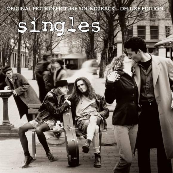 rs-singles-03-ae13f6f9-ec5a-4b74-aaad-c9e275f1138d