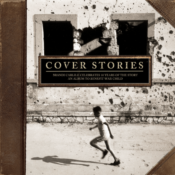 bc_coverstories_cd-2
