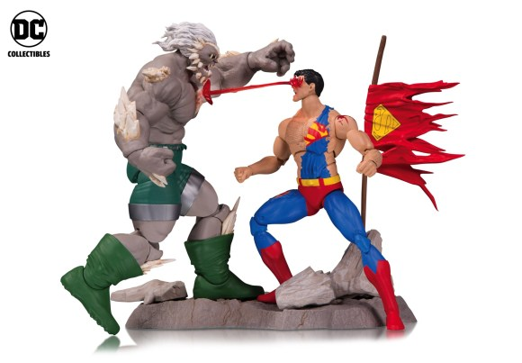 dc_icons_death_superman_dlx_2pack_v02_r01