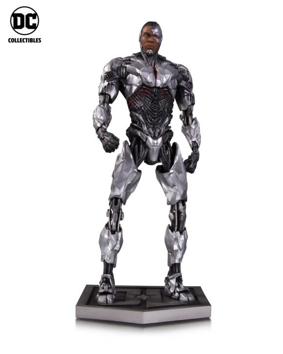 jl_movie_cyborg_statue_v01_r01