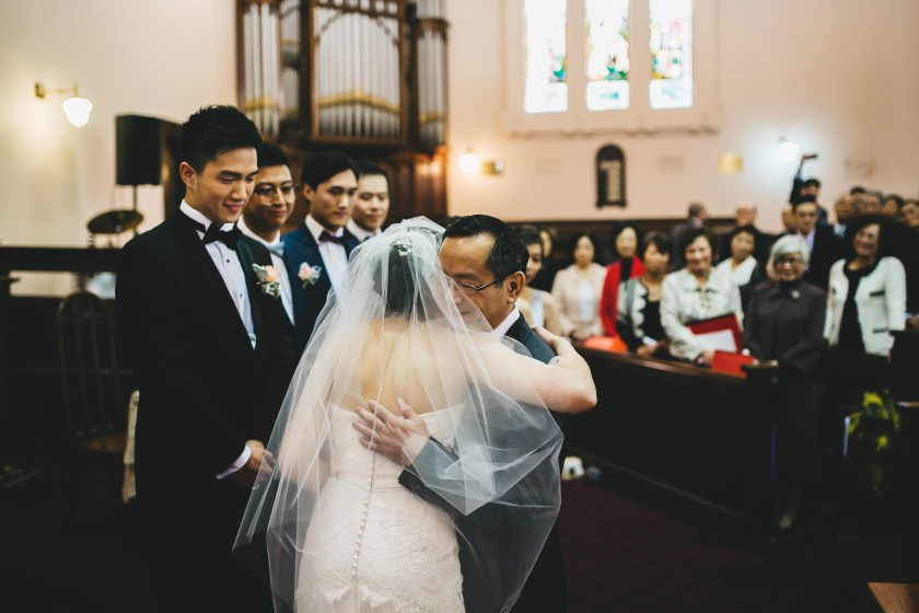 rachael-jospeh-melbourne-wedding-140