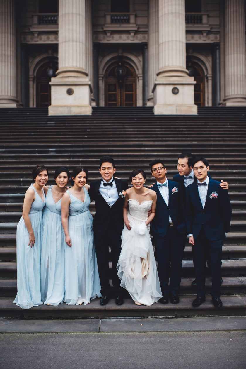 rachael-jospeh-melbourne-wedding-201