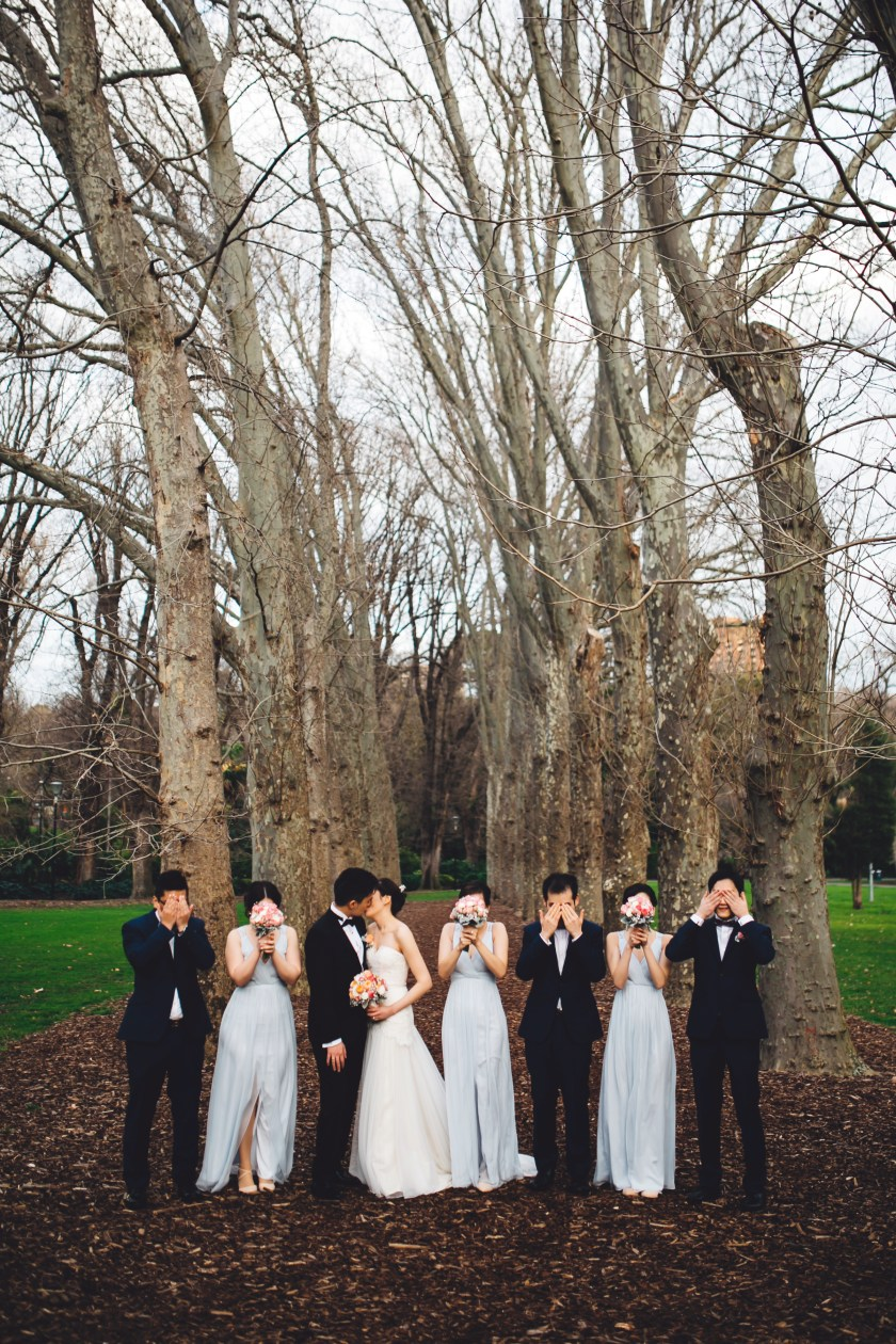 rachael-jospeh-melbourne-wedding-228