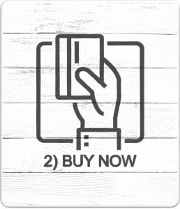 Option-2-Buy-NowV3