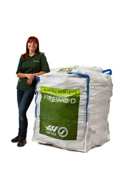 1.2m3-Bulk-Bag-of-Kiln-Dried-Hardwood-Logs2
