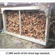 1-2m3-worth-of-kiln-dried-logs-stacked-in-wood-store-compressed