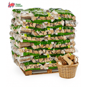 70-bag-pallet-of-kiln-dried-hardwood