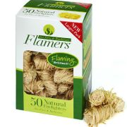 flamers-firelighters-50-natural-firelighters