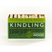 kiln-dried-kindling