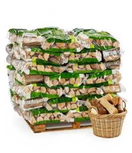 buy-70-bag-pallet-of-kiln-dried-firewood-logs-discounts-free-delivery
