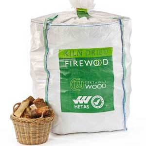 buy-large-1.6m3-bulk-bag-of-kiln-dried-logs-free-delivery-firewood-discounts