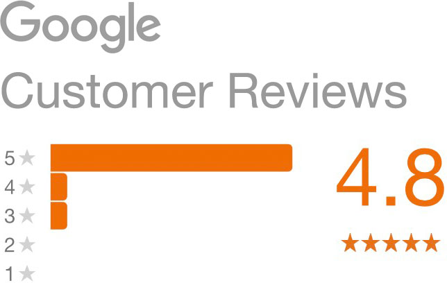 Google-Reviews-Chart-Kiln-Dried-Logs-Small