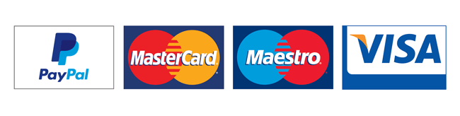 PayPal-Visa-Maestro-Mastercard-Accepted-Firewood Logs