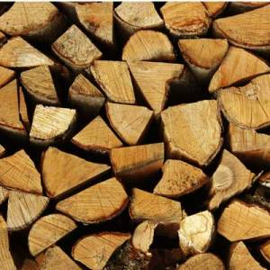 1.6M3-kiln-dried-logs-delivered