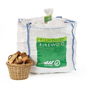 bulk-bag-of-seasoned-kiln-dried-logs-free-delivery-no-brand