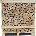 Kiln-Dried-Firewood-Logs-Crate
