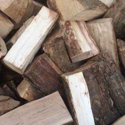 Kiln-dried-firewood-logs-free-delivery-5