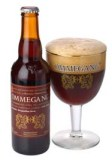 Ommegang Abbey Ale_web